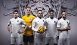 Di Inggris Harga Kaos Bola Dipermasalahkan Republika Line