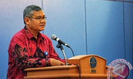 Skripsi Putus Sekolah Contoh Proposal Skripsi Pendidikan Pengaruh Lingkungan Kepala Lembaga Ilmu Pengetahuan Indonesia Lipi Iskandar Zulkarnain