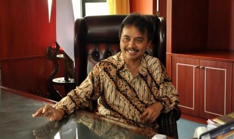 Penerimaan Pns Aceh Timur Lowongan Cpns Aceh Timur Kab September 2016 Terbaru Menpora Banyak Daerah Inginkan Jadi Tuan Rumah Pon 187; The Globe