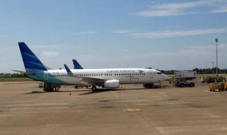 Gambar Pelanggaran Ham Di Indonesia Terbaru Disukaicom Informasi Mengenai Dp Bbm Pesawat Garuda Buy Local Georgia