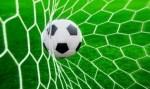 Jadwal Siaran Langsung Sepak Bola Di Televisi