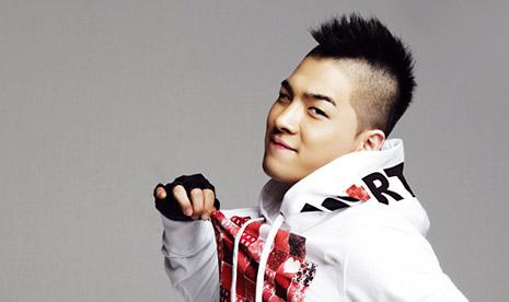 Album Baru Bigbang 2013 Big Bang Grup Musik Wikipedia Bahasa Indonesia Taeyang Buka Rahasia Proses Pembuatan Album Baru 2
