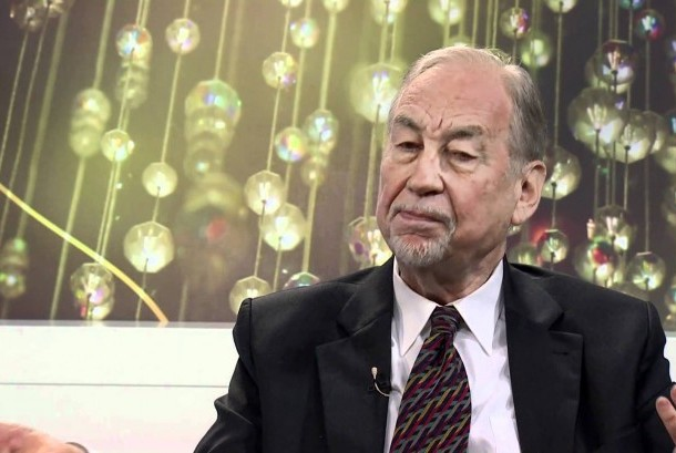 Wilfried Hofman