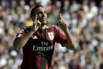 Rami Pindah Ke Sevilla Demi Piala Eropa