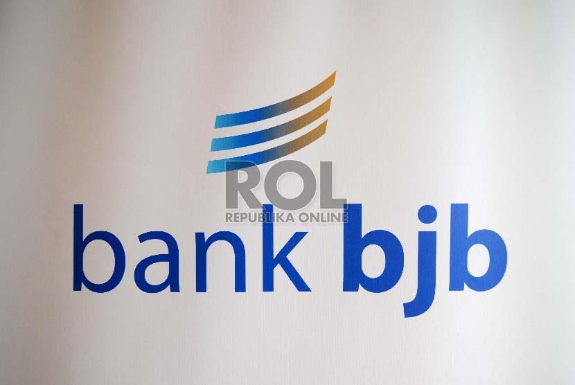 Rekrutmen Bjb Bjb Rekrutment Centre 2016 Bank Bjb Rekrut 755 Pegawai Baru Republika Online
