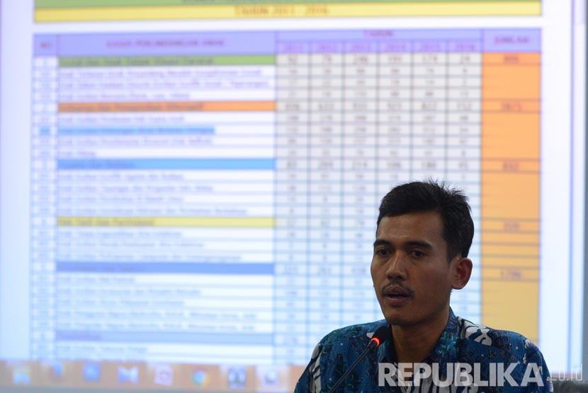 Hukum Pidana Anak Kumpulan Judul Contoh Tesis Hukum Pidana Ketua Komisi Perlindungan Anak Indonesia Kpai Asrorun Niam Soleh