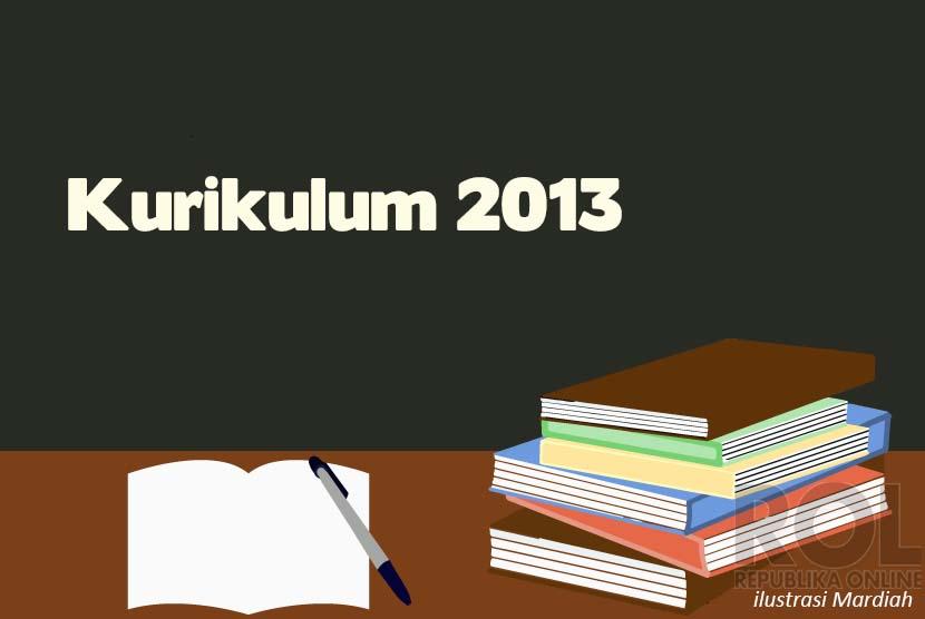 Informasi Cpns Guru 2013 Jawa Tengah Informasi Lowongan Kerja Loker Terbaru 2016 2017 Kurikulum 2013 2013 141215141219 928jpg
