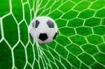 Kemenpora Untuk Sepak Bola Pra PON Tembus Rp M Republika Line