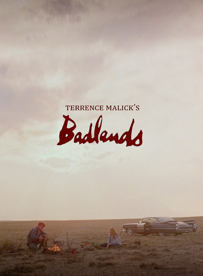 Bad Time Quotes Wallpaper Badlands Movie Review Amp Film Summary 1973 Roger Ebert