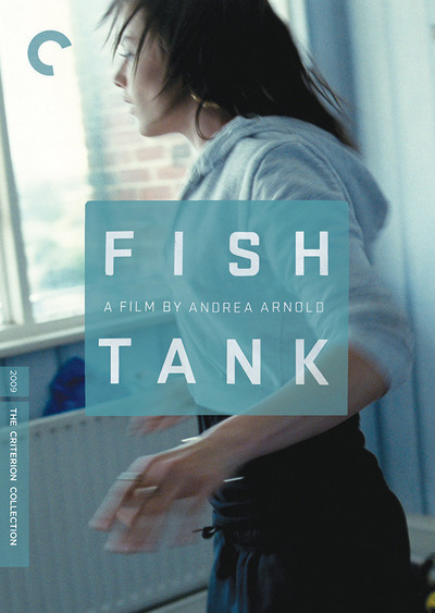 Fish Tank Movie Review & Film Summary (2010) | Roger Ebert