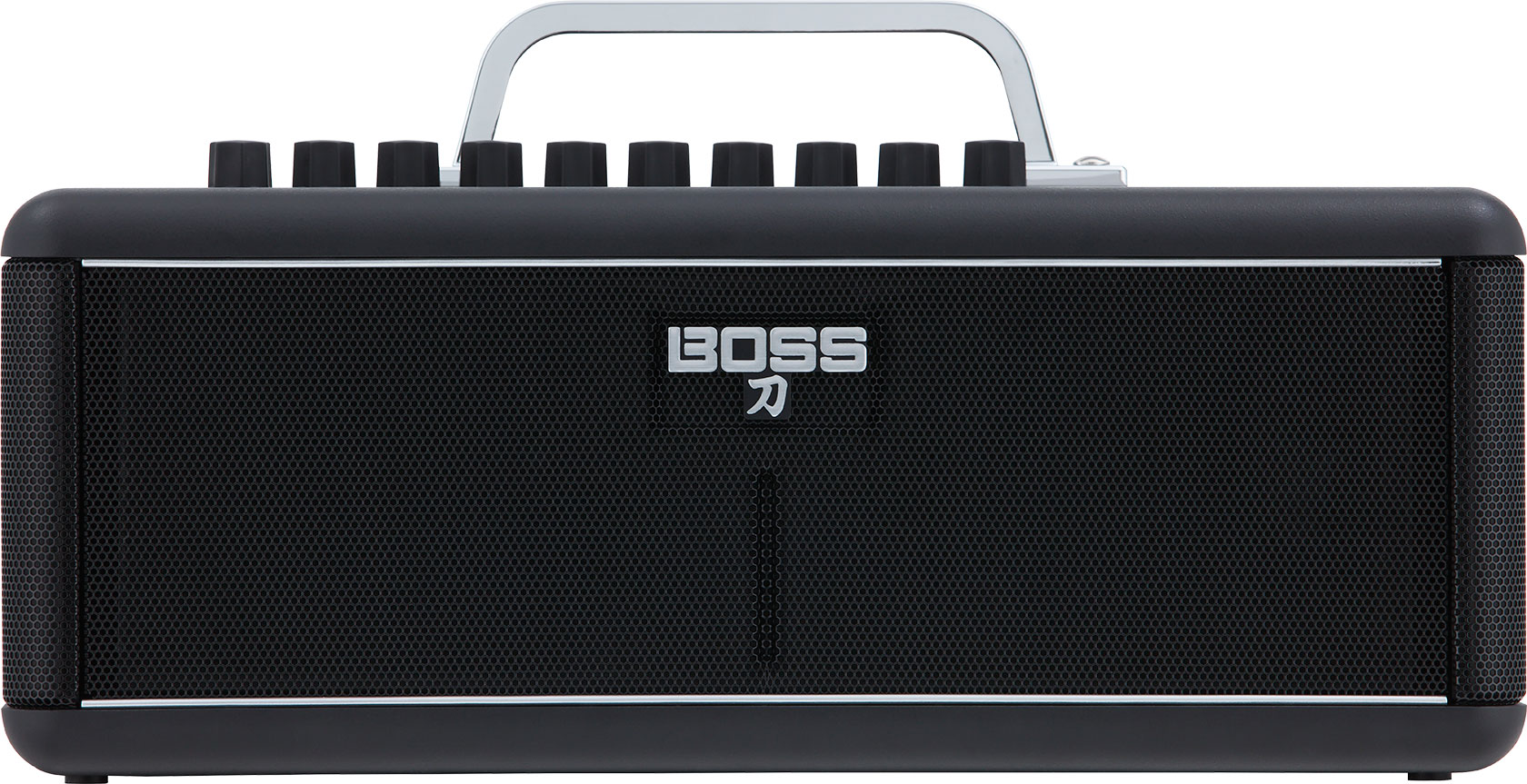 Music Box Kaufen Boss Katana Air Guitar Amplifier