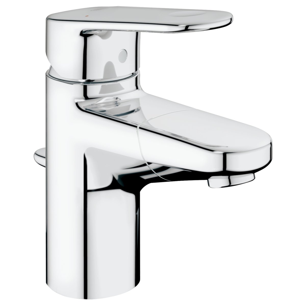 Grohe Euphoria Douchesysteem 180 Chroom Sanitair Outlet Grohe