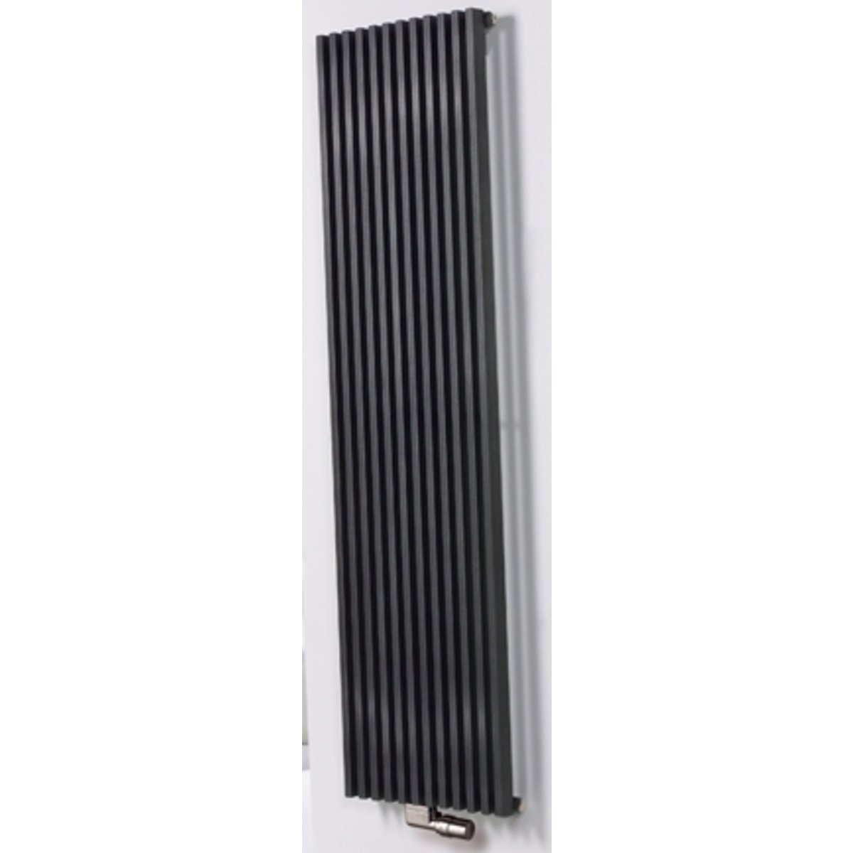 Wattage Radiator Vasco Zana Zv 1 Radiator 464x1600 N12 As 1188 1154 Watt 75 65 20