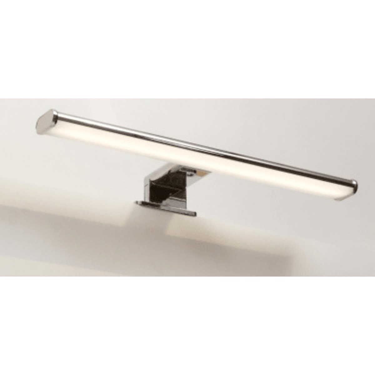 Eclairage Wc Led Royal Plaza Freya Eclairage Led Miroir Armoire Toilette