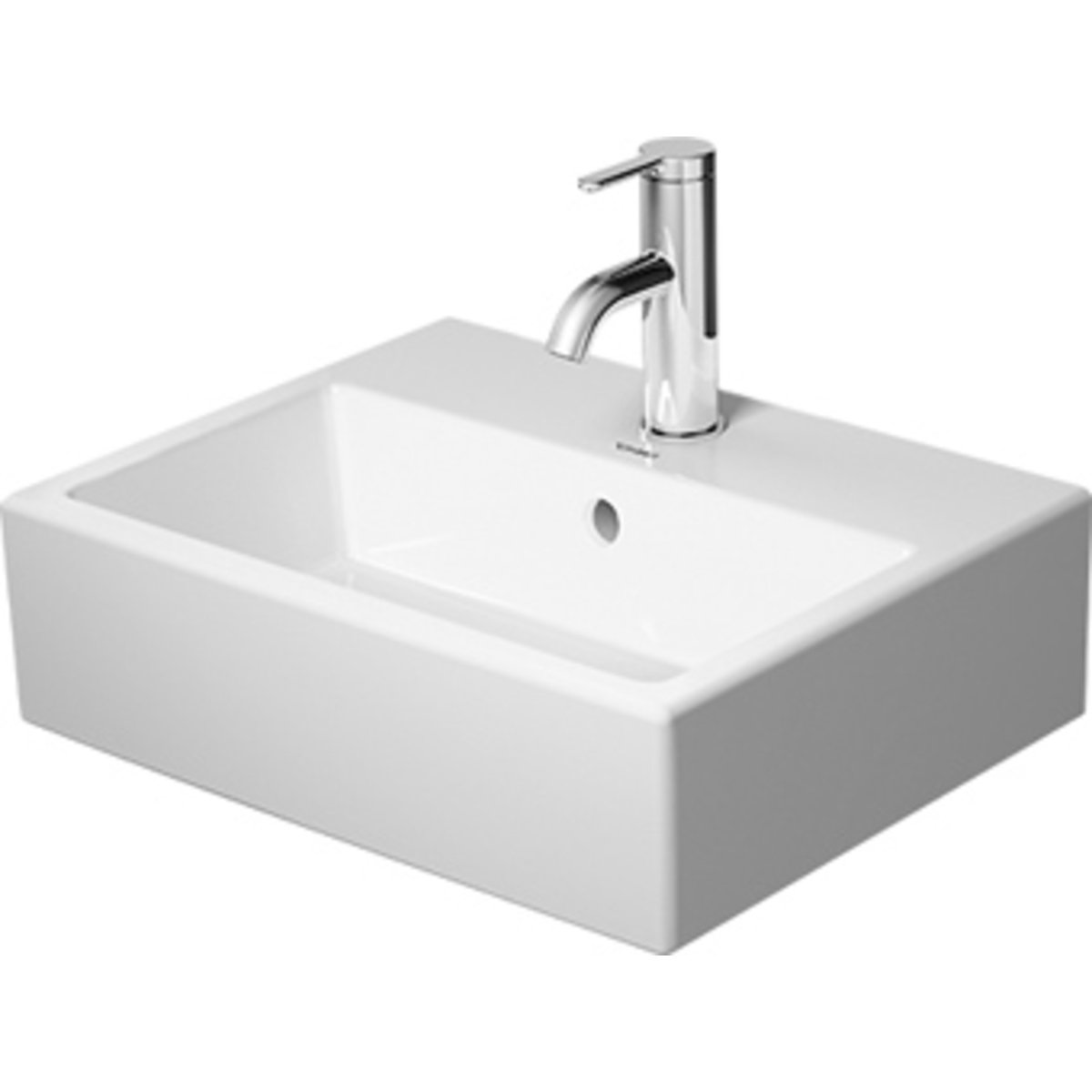 Waschtisch Duravit Vero Air Duravit Vero Meubel Information And Ideas Herz Intakt