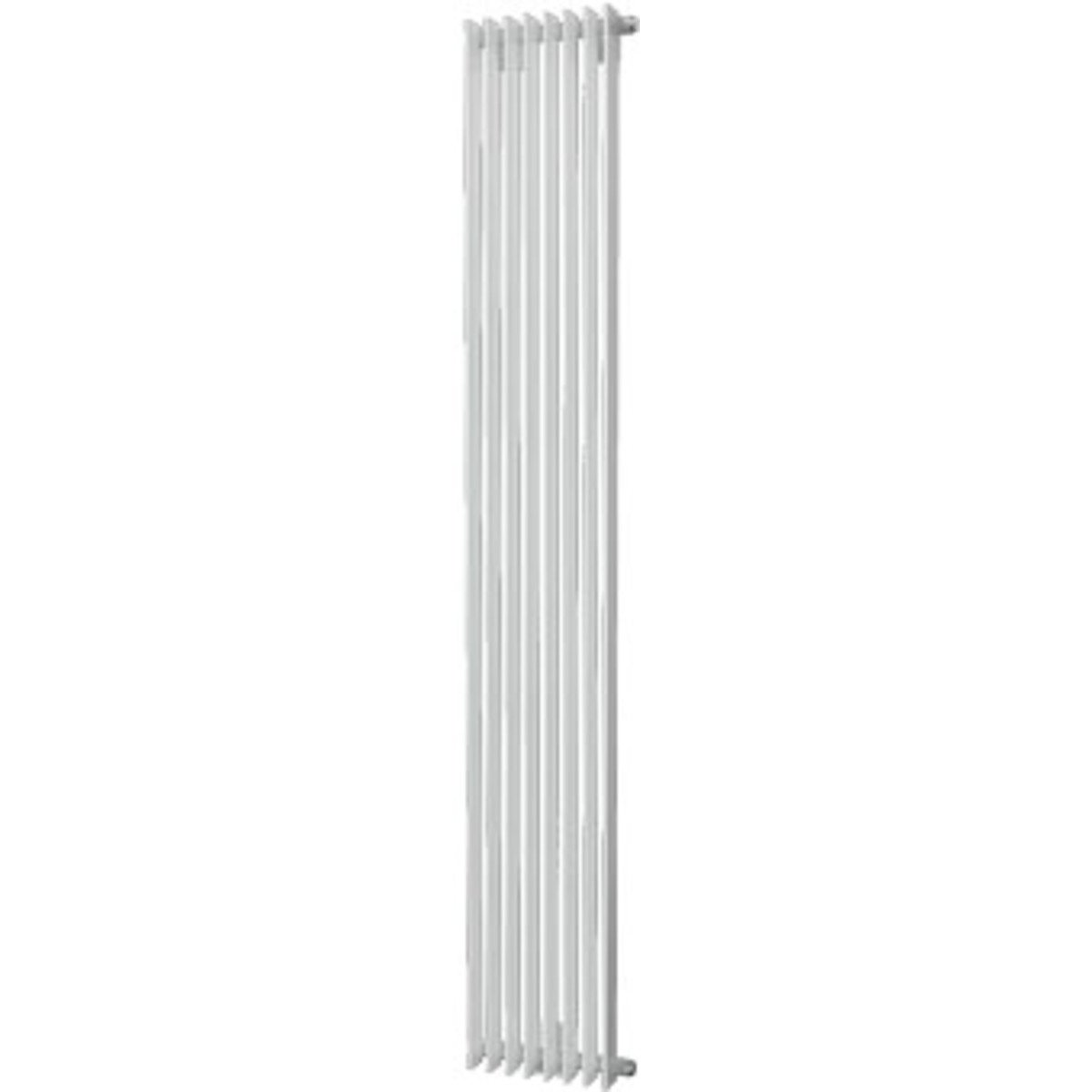 Plieger Radiator Plieger Antika Designradiator 1800x400mm 1215 Watt Wit