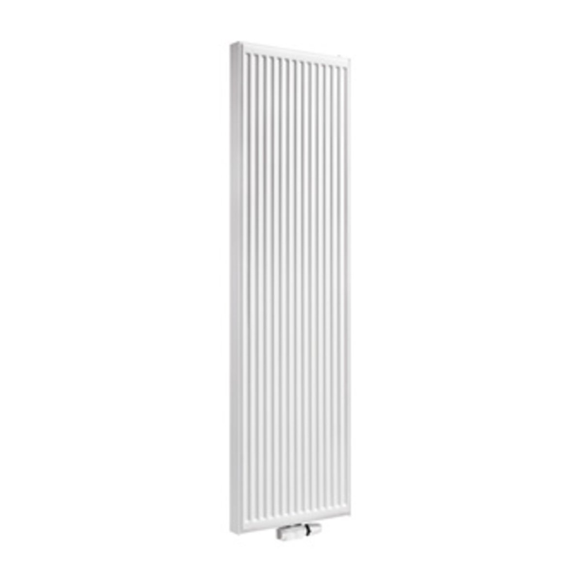 Badkamer Radiator 1600 Watt Stelrad Vertex Paneelradiator Type 11 1600x700mm 1570 Watt