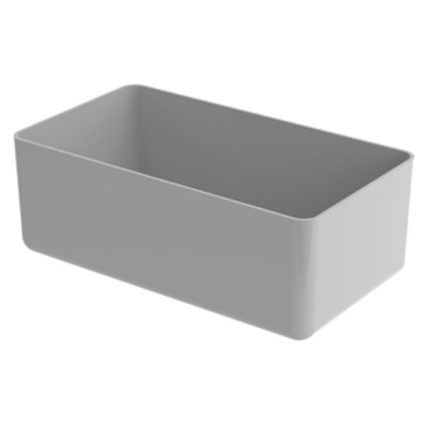 Opbergbox Groot Ideal Standard Connect Space Opbergbox Groot 20x11.2cm
