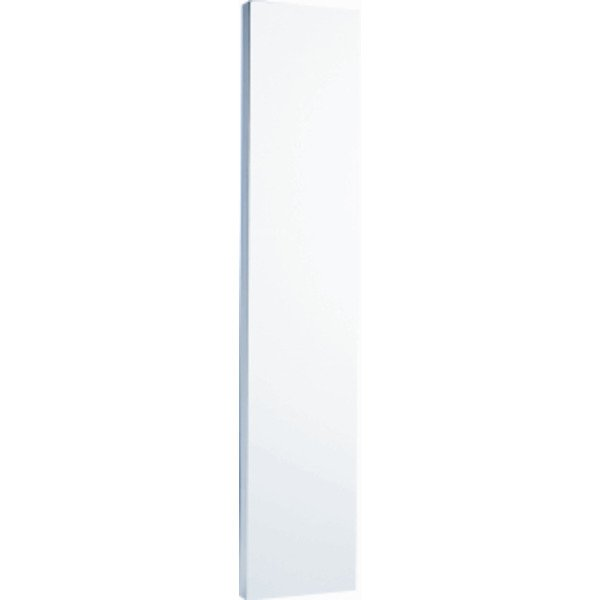 Badkamer Radiator 400mm Stelrad Vertex Plan Paneelradiator Type 22 1800x 400mm