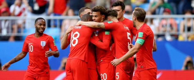 resume match suede angleterre