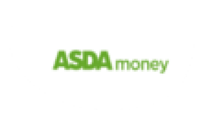 Asda Money Promo Code August 2019 The Independent