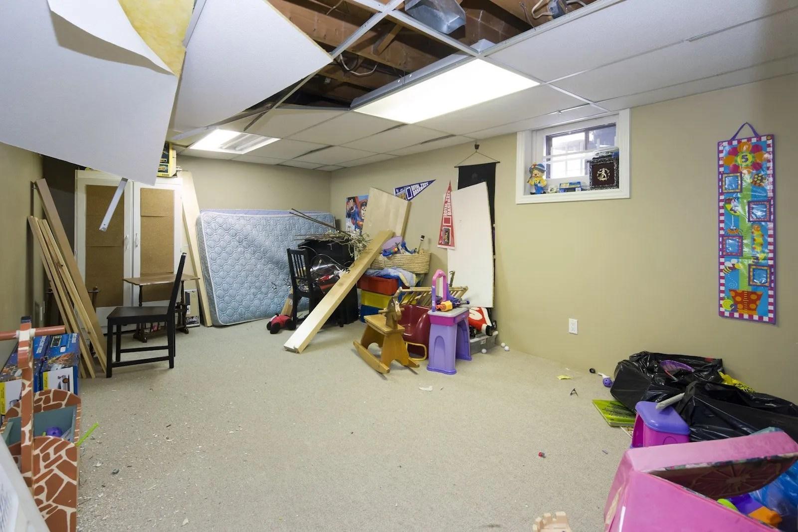 Hockey Girl Wallpaper Teen S New Bedroom In Basement Is Fun Functional The