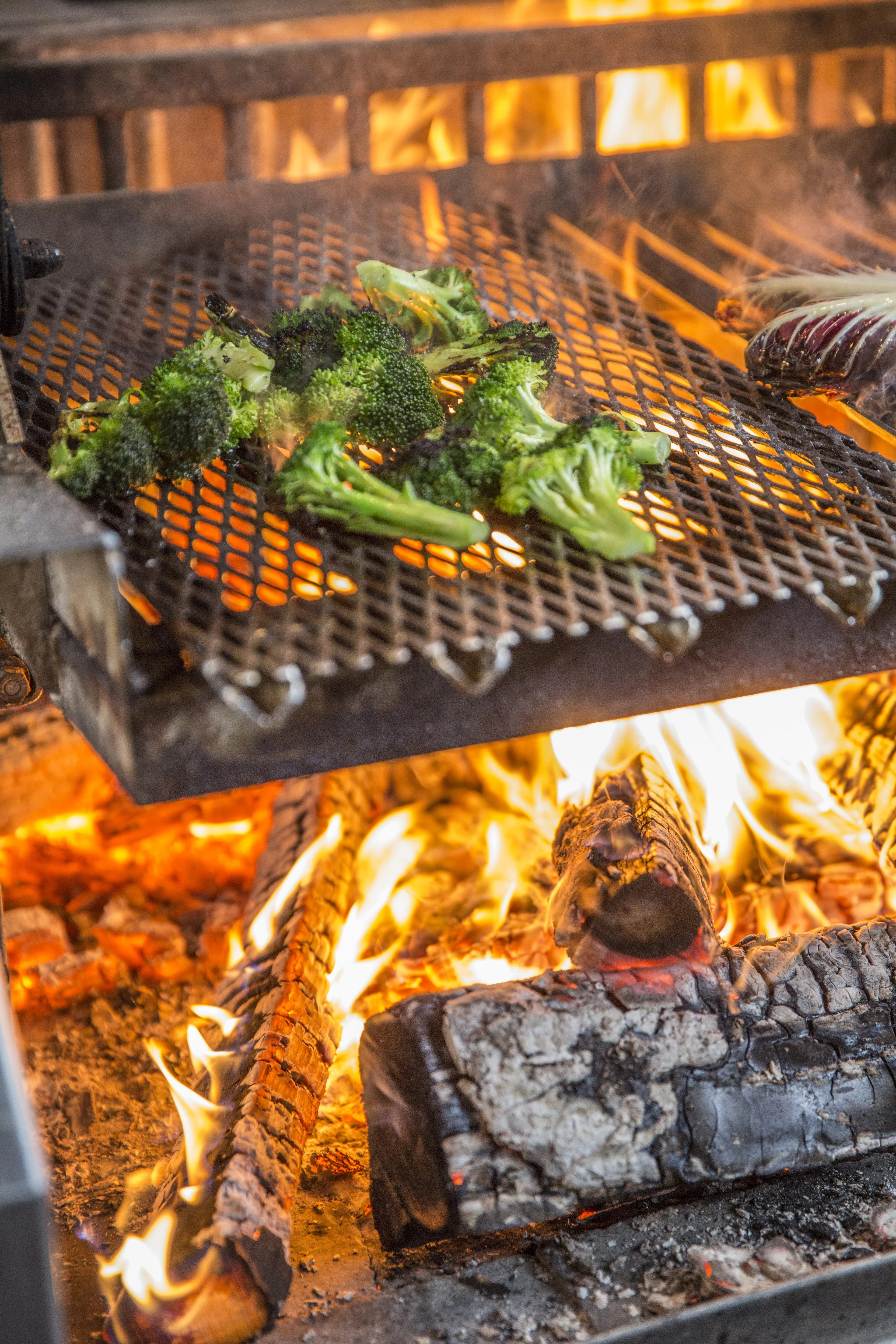 Gasgrill Seattle Grilling 101 Learn The Basics The Seattle Times