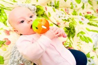 http://www.seattletimes.com/nwshowcase/childrens-home-society-of-washington/4-easy-free-ways-to-boost-babys-brain-power/