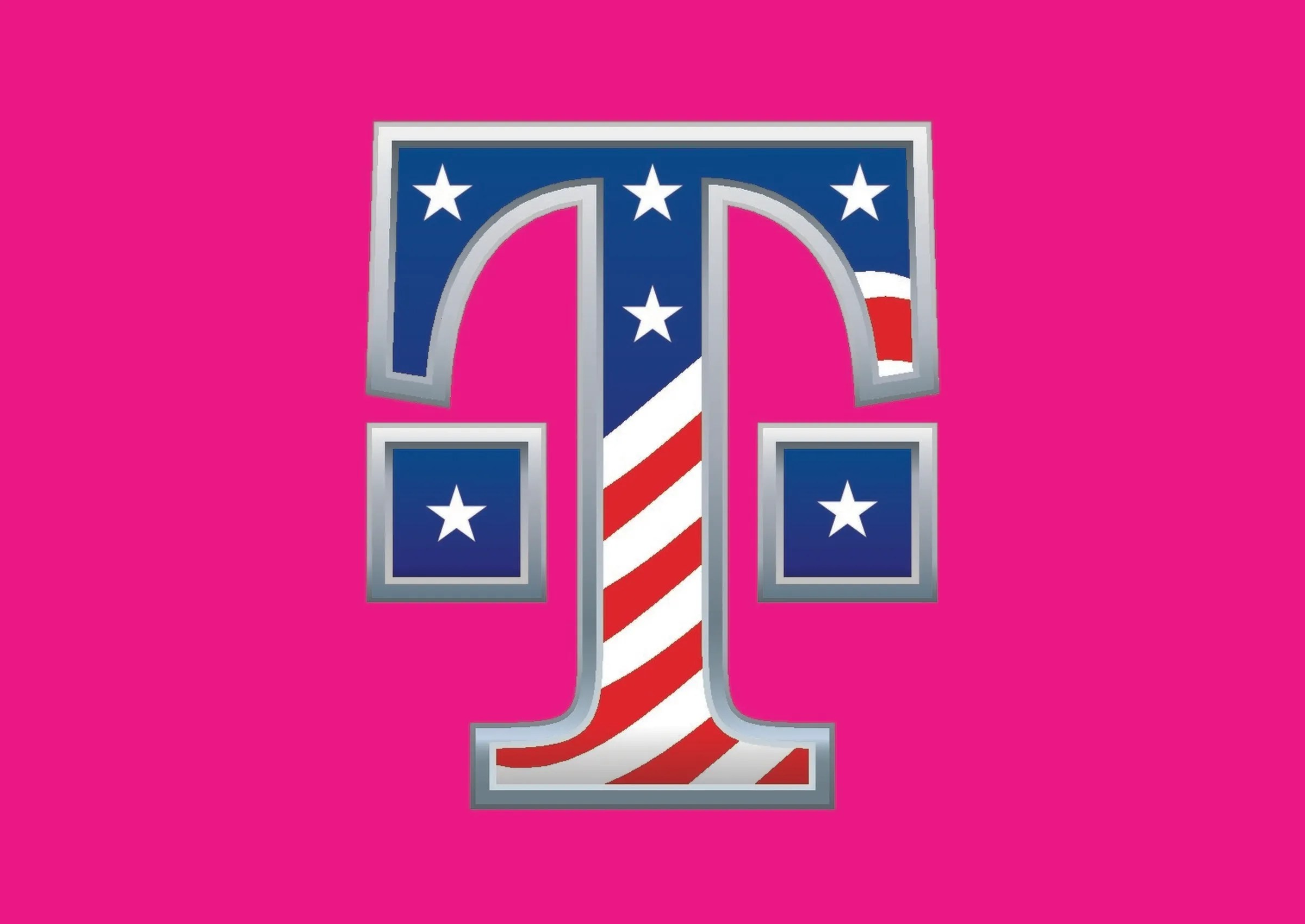 T-Mobile expands jobs, services for veterans The Seattle Times - tmobile costumer service
