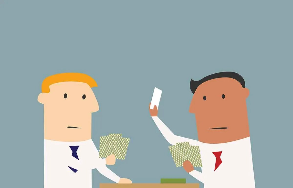 How to answer \u0027What are your salary expectations?\u0027 The Seattle Times