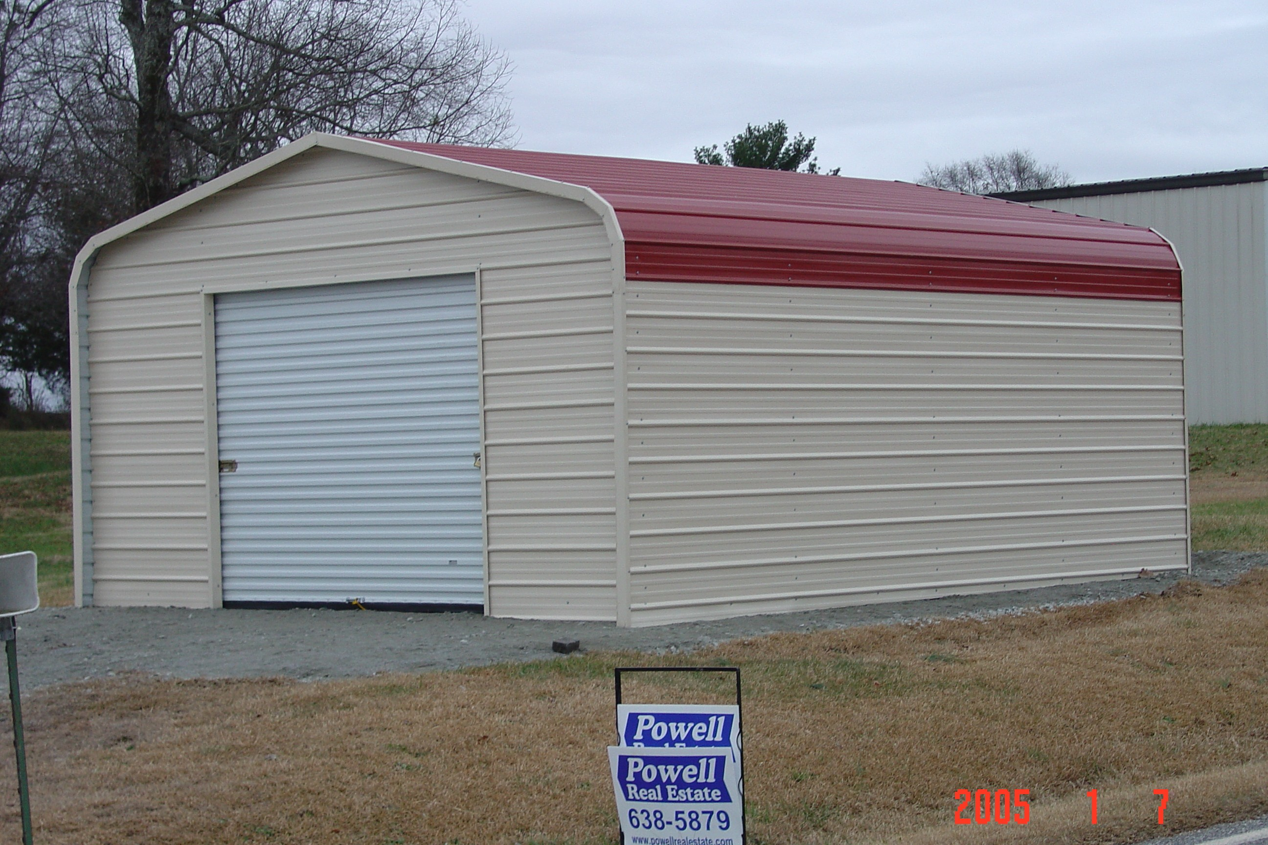 Garage Builders Janesville Wi Metal Garages Wisconsin Wi Prices