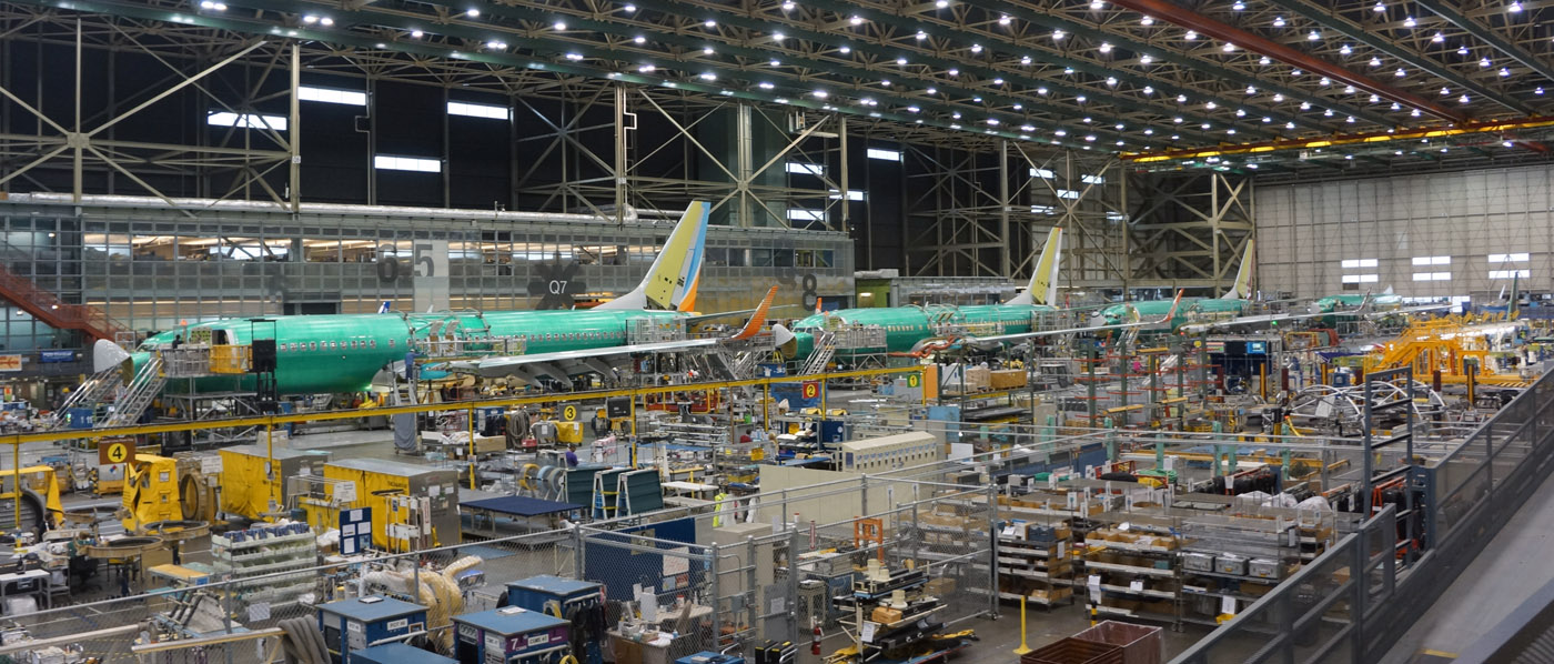 Amazing boeing 737 wiring diagram manual efcaviationcom ivoiregion boeing 737 wiring diagram manual efcaviationcom asfbconference2016 Image collections