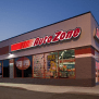 Autozone Is A Great Business At A Good Price Autozone Inc Nyse Azo Seeking Alpha