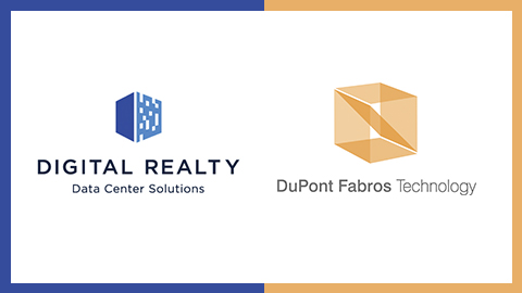 Digital Realty A Solid Dividend Payer - Digital Realty Trust, Inc