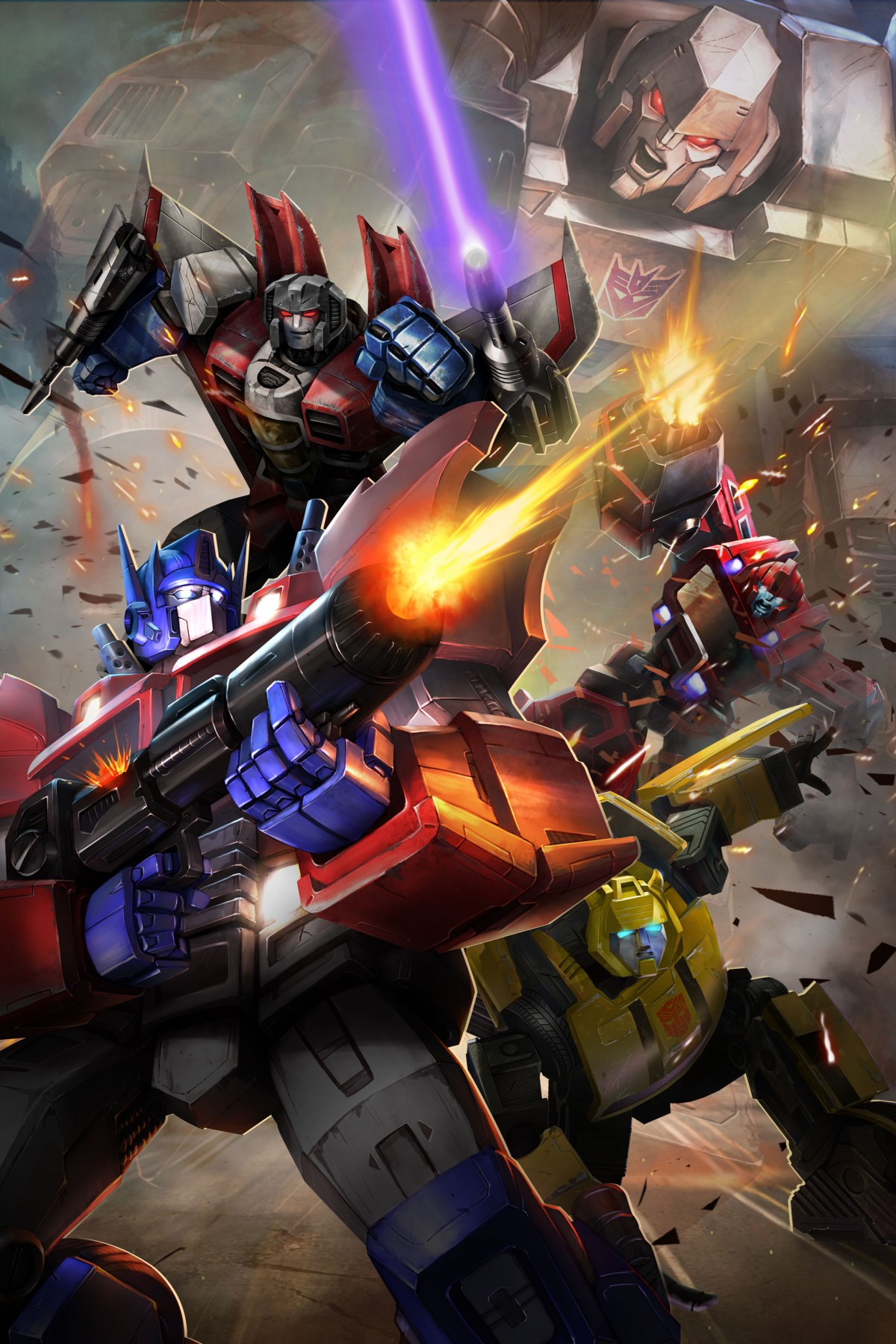 Legends Of The Fall Wallpaper Transformers Legends Episode Quot To The Rescue Quot