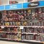 Www Toys Rus Diesel Jeans Online Store