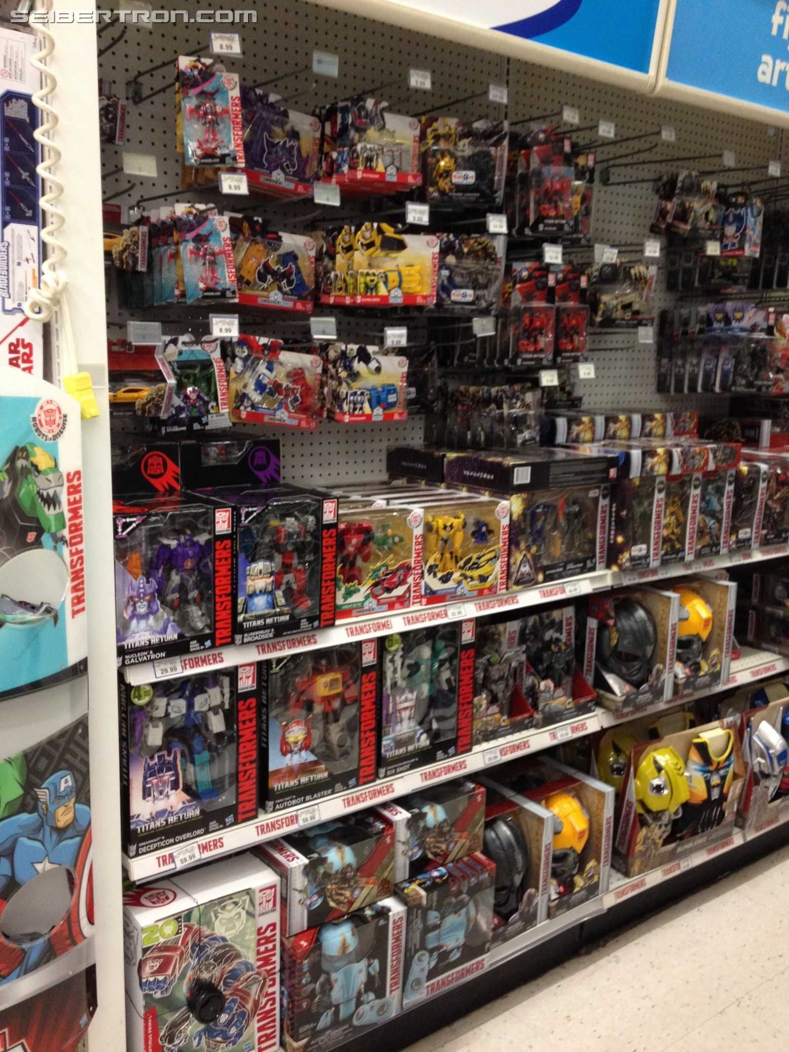 Badewannenspielzeug Toys R Us Fall Restock In Full Swing At Toysrus Canada With Entire