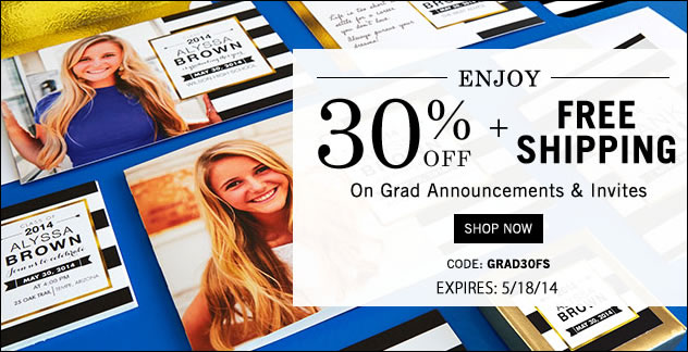 Gradimages discount coupon