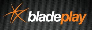 Blade Play Knives