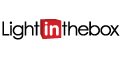LITB - Logo - 120x60