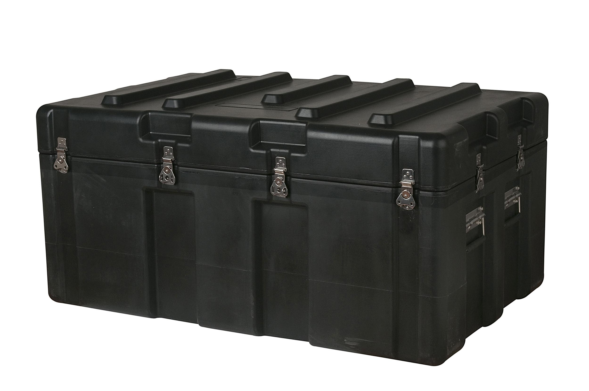 Large Plastic Storage Boxes Tool Storage Large Plastic Tool Storage Boxes