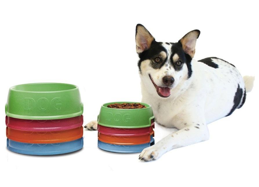 Diy Dog Food Storage ...
