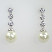 The gallery for --> Kate Middleton Green Amethyst Earrings