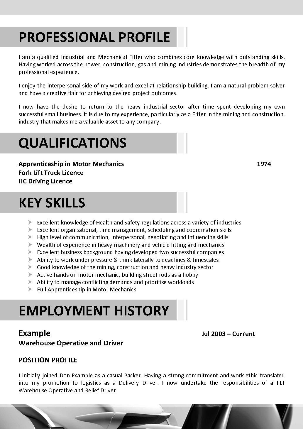 curriculum vitae meaning in tagalog resume sles for