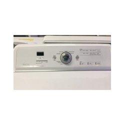 Small Crop Of Maytag Bravos Dryer