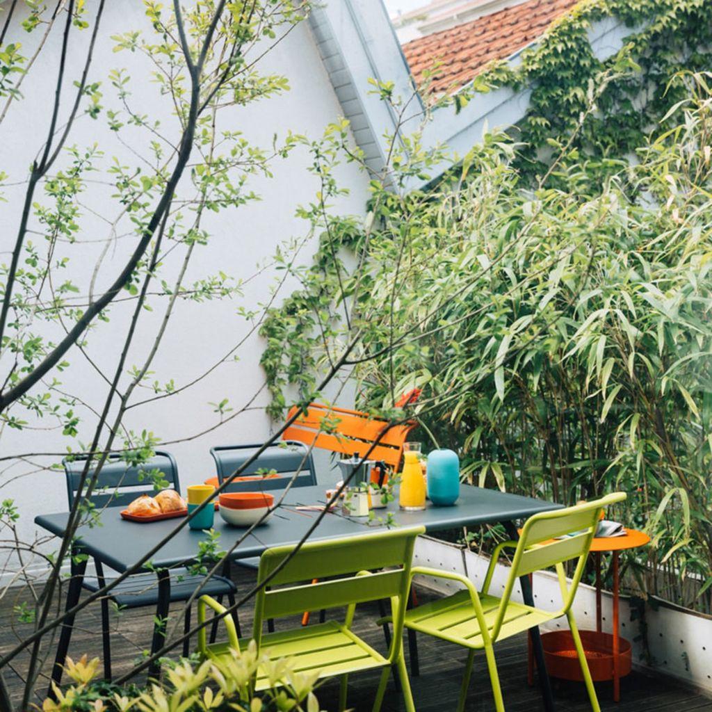 Salon De Jardin Fermob Occasion | Best Design Tristan Lohner Lampe ...