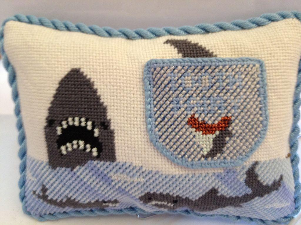 Seemly Canvas Shark Tooth Fairy Pillow Canvas Shark Tooth Fairy Pillow Canvas Shark Tooth Fairy Pillow Needle Tree Tooth Fairy Pillow Target Tooth Fairy Pillow Boy baby Tooth Fairy Pillow