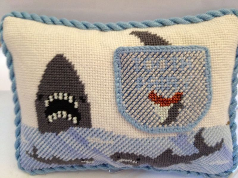 Large Of Tooth Fairy Pillow