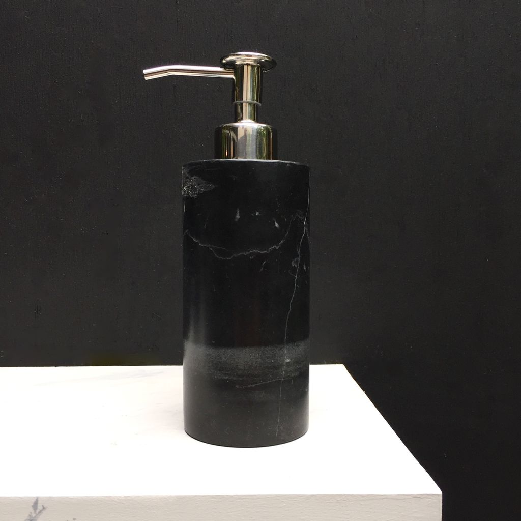 Black Soap Dispenser Pump Black Soap Dispenser Pump Home Decorating Ideas