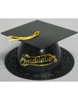 Groovy Pfeil Holing Black Graduation Cap Box Ct Pfeil Holing Black Graduation Cap Box Ct Red Graduation Cap Images Graduation Cap Clipart Images